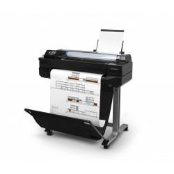 Offerta Plotter HP Eprinter T520