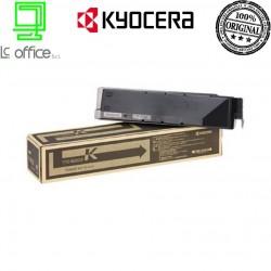 TONER ORIGINALE KYOCERA TK-8505K