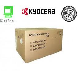 MK-8505A originale Kyocera