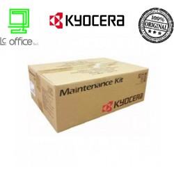MK-8505B originale Kyocera
