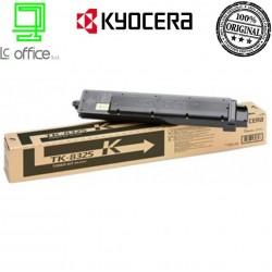 TK-8325K TONER ORIGINALE KYOCERA