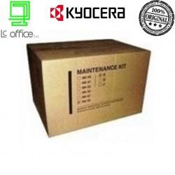 MK-8325B Toner Originale Kyocera