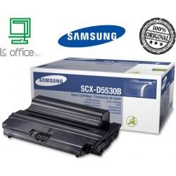 TONER ORIGINALE Samsung  SCX 5530B 8K