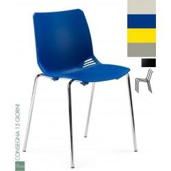 colore sedute