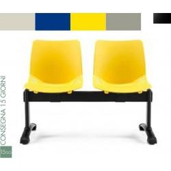 colore seduta