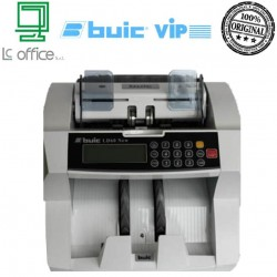 Contabanconote BUIC LD 60 NEW