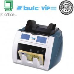 Valorizzatrice di banconote BUIC LD 1000
