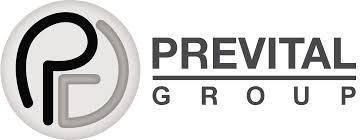 Prevital Group