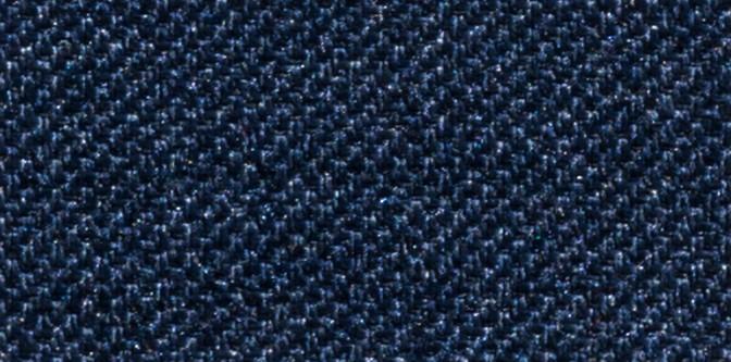 Tailor T 1950 Tessuto Cat 3