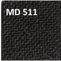 MD 511 Tessuto Madrid Categoria 1 Class 1 1M