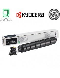 TK-6325 Toner originale KYOCERA 1T02NK0NL0