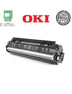 Toner Oki TONER-K-C824/834/844 5.000 Pagine 47095704