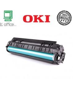 Toner Oki TONER-C-C824/834/844 5.000 Pagine 47095703