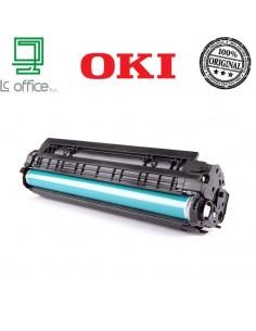 Toner Oki TONER-C-C834/844 10.000 Pagine 46861307