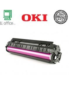 Toner Oki TONER-M-C834/844 10.000 Pagine 46861306