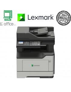 Lexmark MX321ADW Multifunzione A4 mono Laser - 36S0650