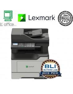 Lexmark MB2338ADW Multifunzione A4 mono Laser - 36SC650