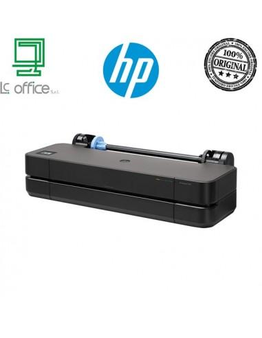 HP Plotter DesignJet T230 da 24 - 5HB07A