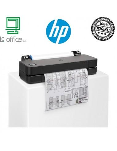 HP Plotter DesignJet T250 da 24 - 5HB06A