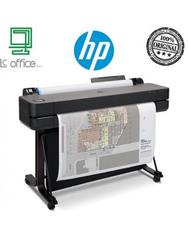 """HP Plotter DesignJet T630 da 36"""" - 5HB11A"""