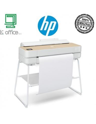 HP Plotter DesignJet Studio da 24 - 5HB12A