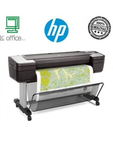 HP Plotter DesignJet T1700 da 44 - W6B55A