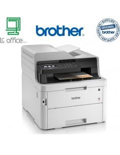 Multifunzione Laser colore Brother MFC-L3770CDW