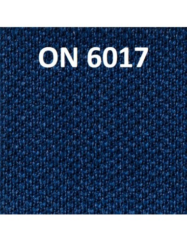 COLORE ONE - ON 6017
