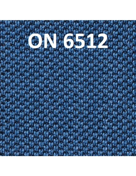 COLORE ONE - ON 6512