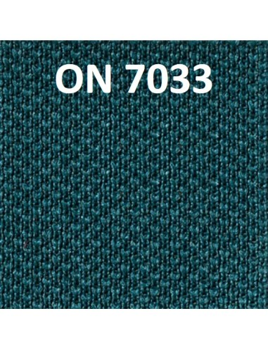 COLORE ONE - ON 7033