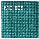 MD 509 Tessuto Madrid Categoria 1 Class 1 1M