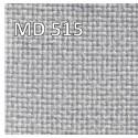 MD 515 Tessuto Madrid Categoria 1 Class 1 1M