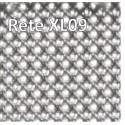 XL09 RETE SCHIENALE