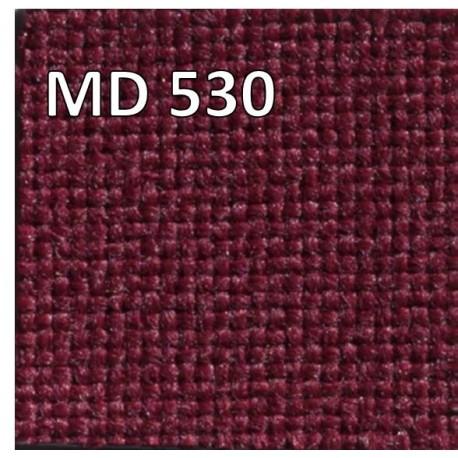MD 530 Tessuto Madrid Categoria 1 Class 1 1M