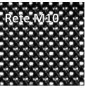 M10 rete schienale