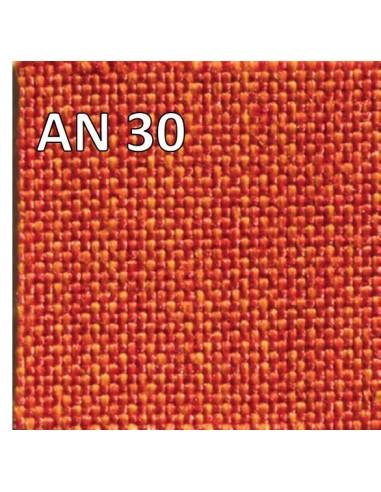 AN 30