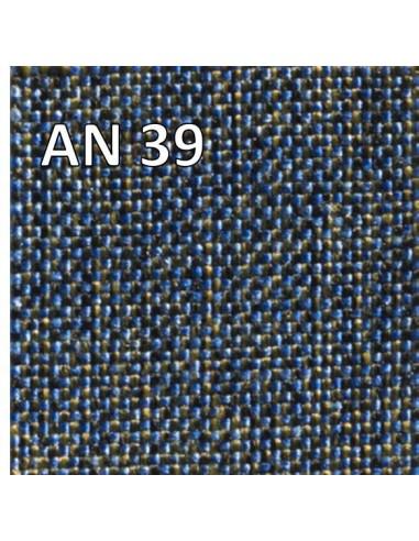 AN 39