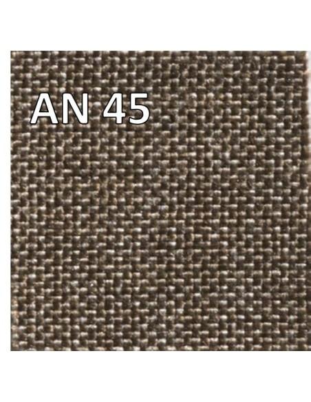 AN 45