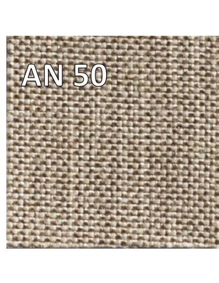 AN 50