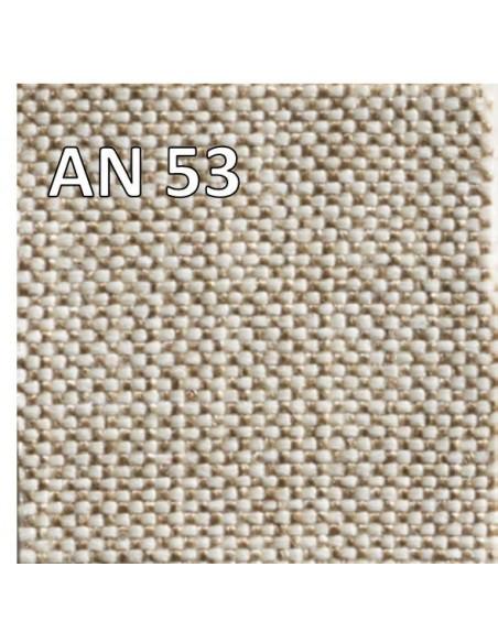 AN 53