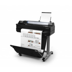 Offerta Plotter HP Eprinter T520