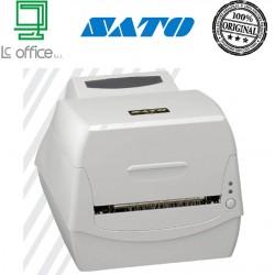 Stampante Sato termica SA408