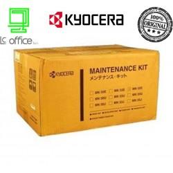 MK-8305B Originale Kyocera