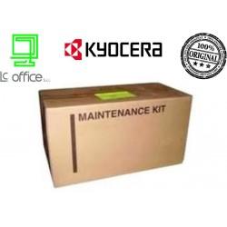 MK-8305C Originale Kyocera