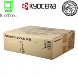 MK-590 originale Kyocera