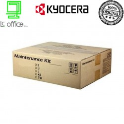 MK-590 Toner originale Kyocera