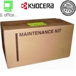 MK-8325A Originale Kyocera