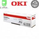 Toner ORIGINALE OKI 45807106
