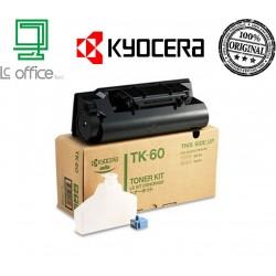 KYOCERA TK-60H TONER ORIGINALE