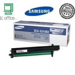 DRUM ORIGINALE Samsung  SCX 5315R2 15K